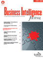 Business Intelligence Journal