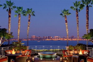 TDWI Coronado Solution Summit